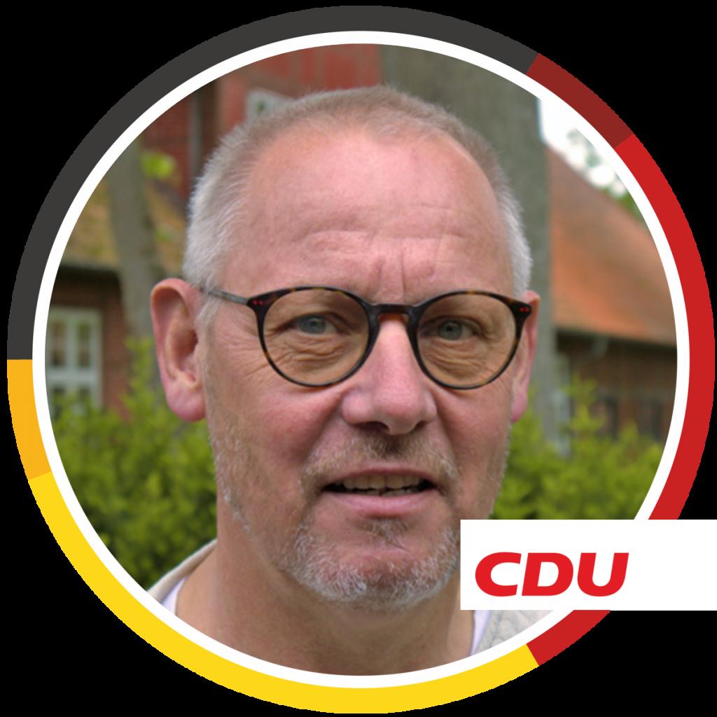 Uwe Bockelmann