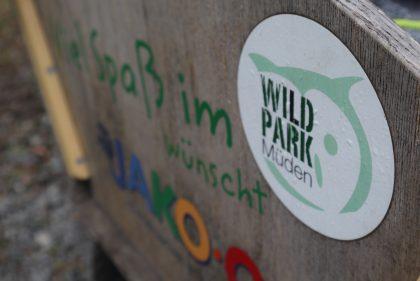 Ferienpassaktion-Wildpark-CDU